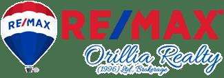 REMAX Orillia Realty